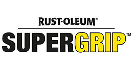 SuperGrip™