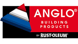 ANGLO Building Products